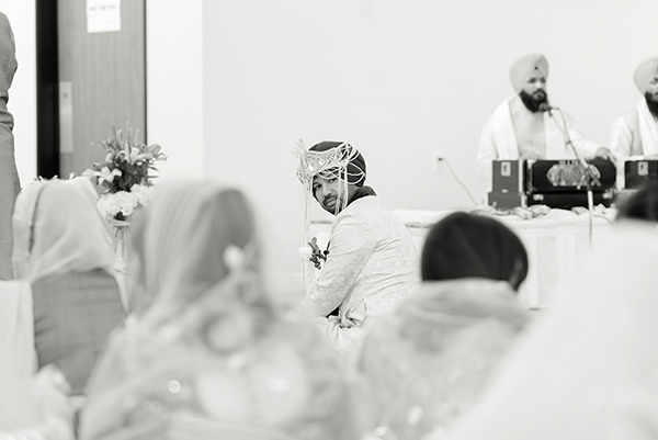 sikh wedding sanaz photography45