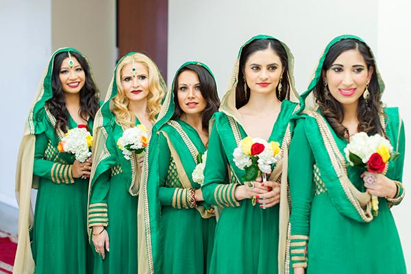 sikh wedding sanaz photography47