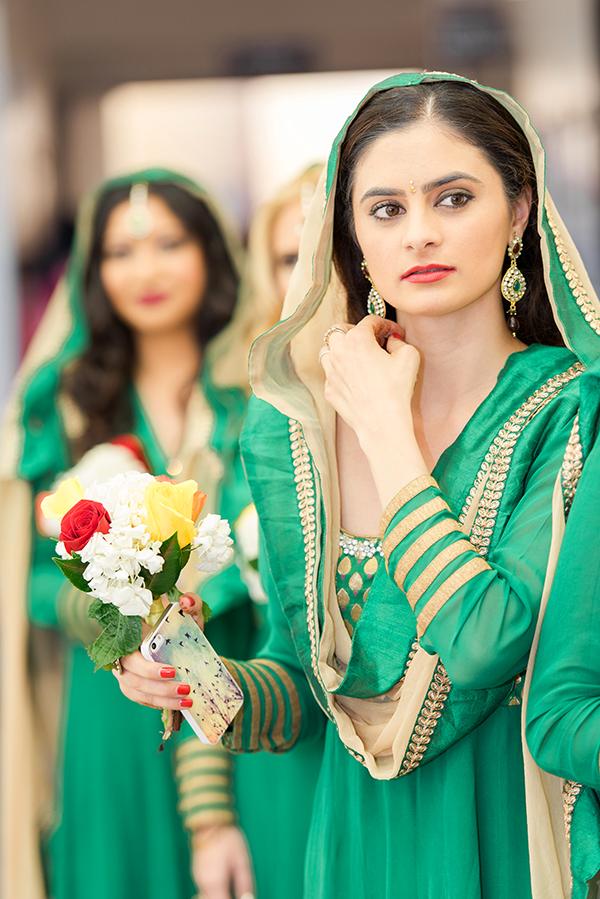 sikh wedding sanaz photography48