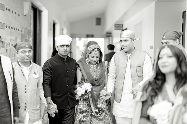 sikh wedding sanaz photography49