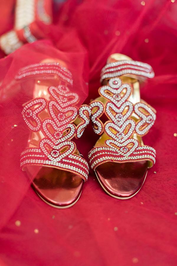 sikh wedding sanaz photography5
