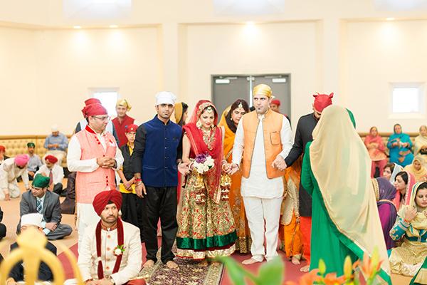 sikh wedding sanaz photography51