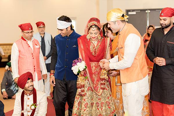 sikh wedding sanaz photography52