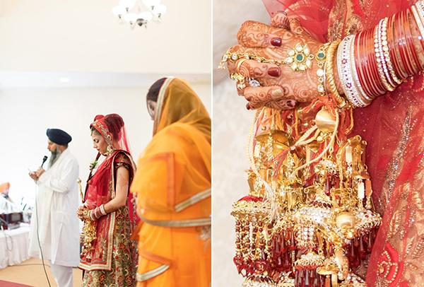 sikh wedding sanaz photography55