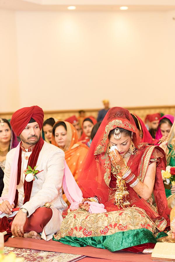 sikh wedding sanaz photography57