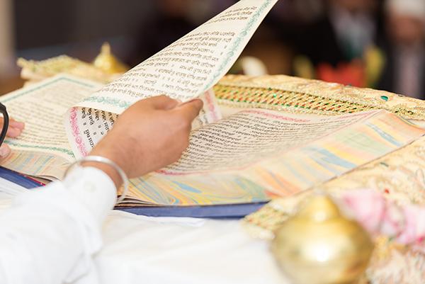 sikh wedding sanaz photography58