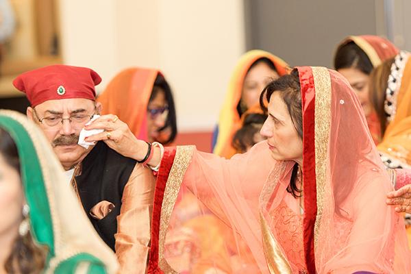 sikh wedding sanaz photography59
