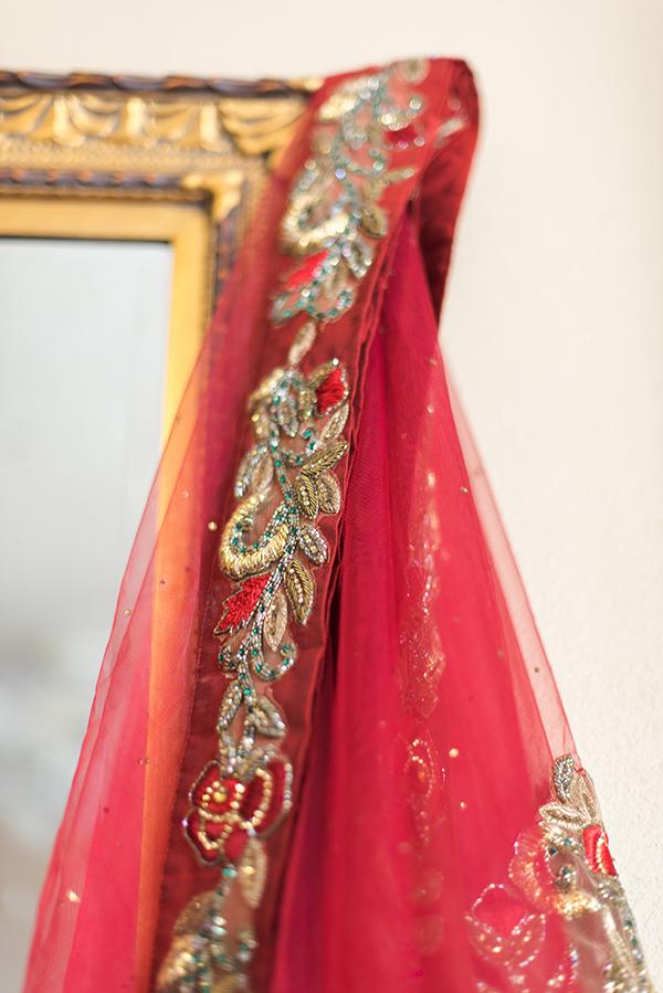 sikh wedding sanaz photography6