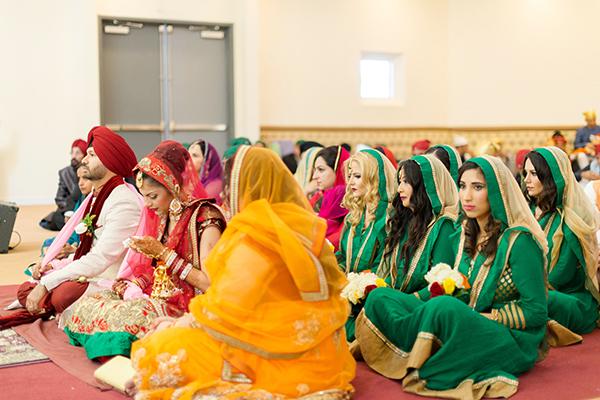 sikh wedding sanaz photography61