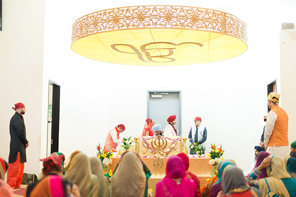 sikh wedding sanaz photography62