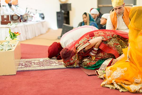 sikh wedding sanaz photography63