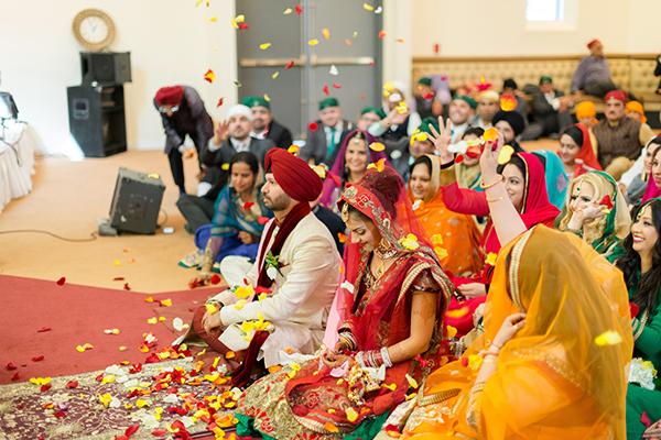 sikh wedding sanaz photography64