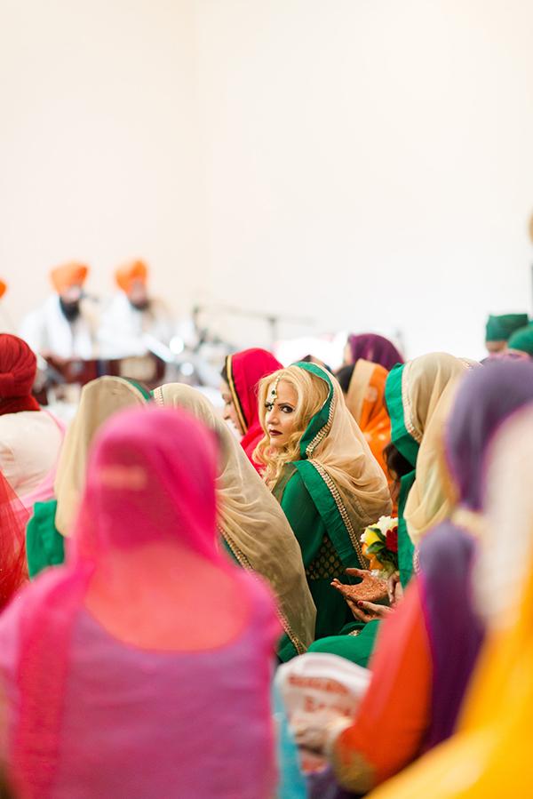 sikh wedding sanaz photography66