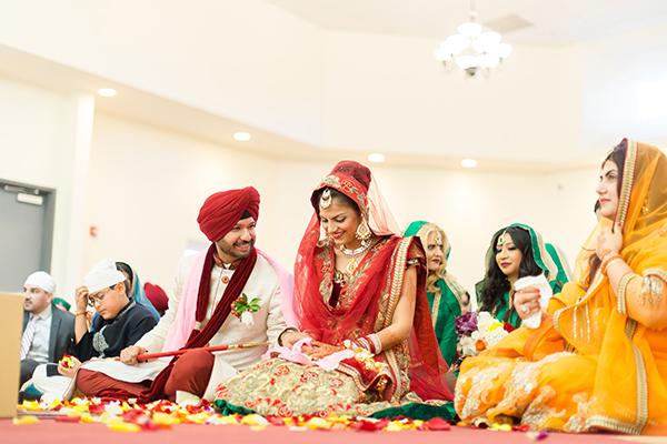 sikh wedding sanaz photography69