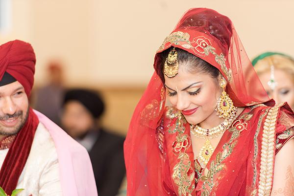 sikh wedding sanaz photography70