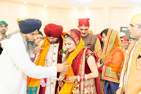 sikh wedding sanaz photography71