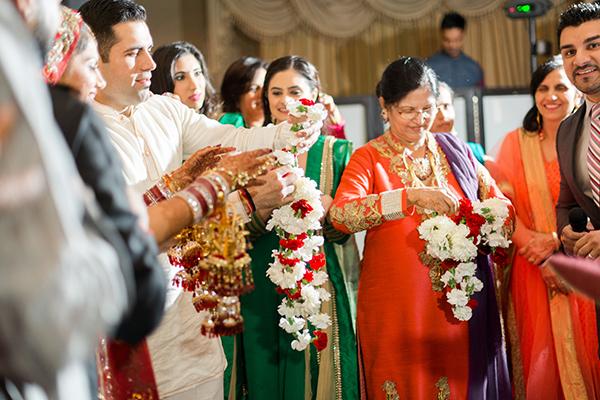 sikh wedding sanaz photography74