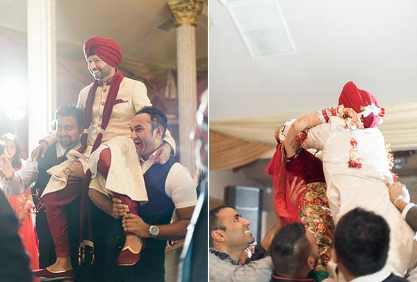 sikh wedding sanaz photography75