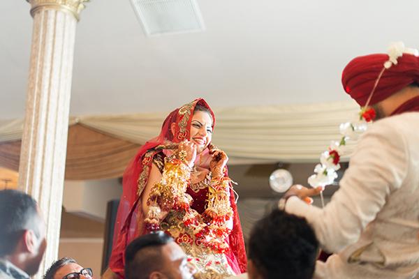 sikh wedding sanaz photography76