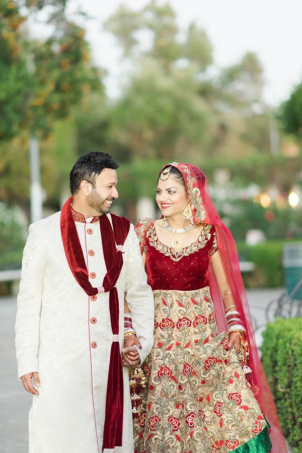 sikh wedding sanaz photography77
