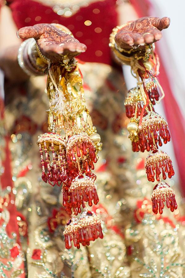 sikh wedding sanaz photography79