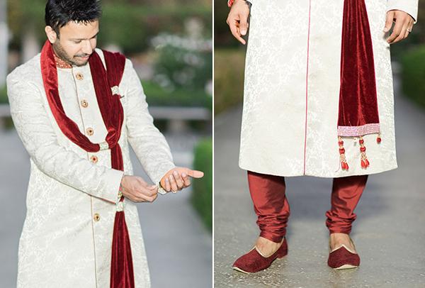 sikh wedding sanaz photography80