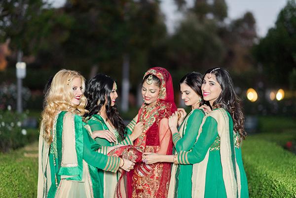 sikh wedding sanaz photography81