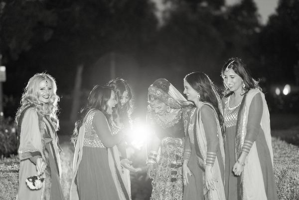 sikh wedding sanaz photography82