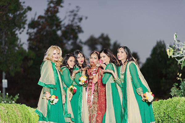 sikh wedding sanaz photography83