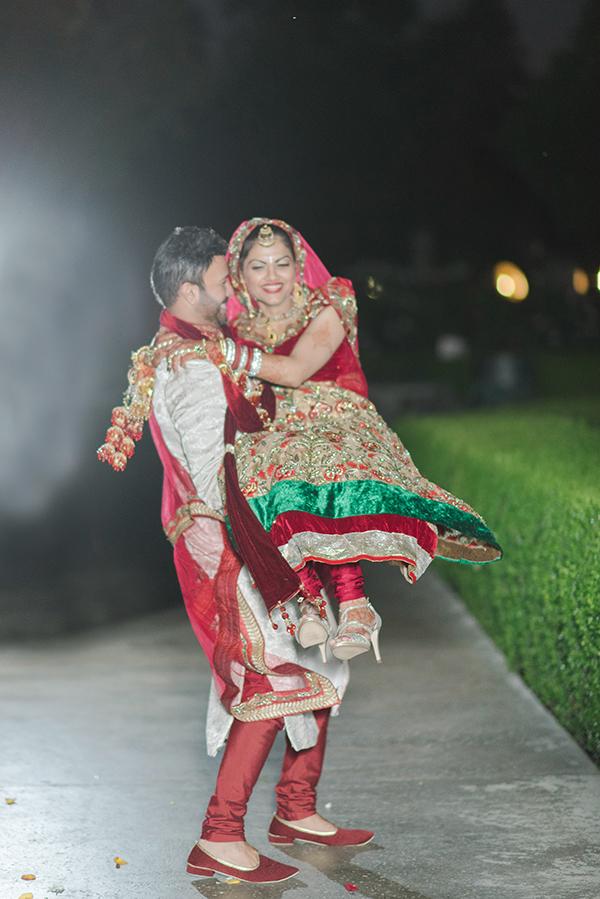 sikh wedding sanaz photography85