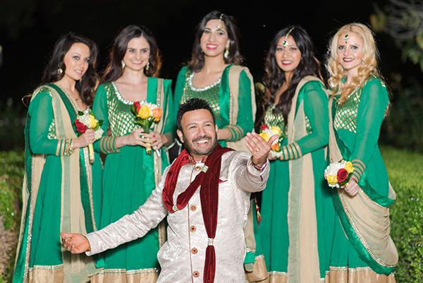 sikh wedding sanaz photography86