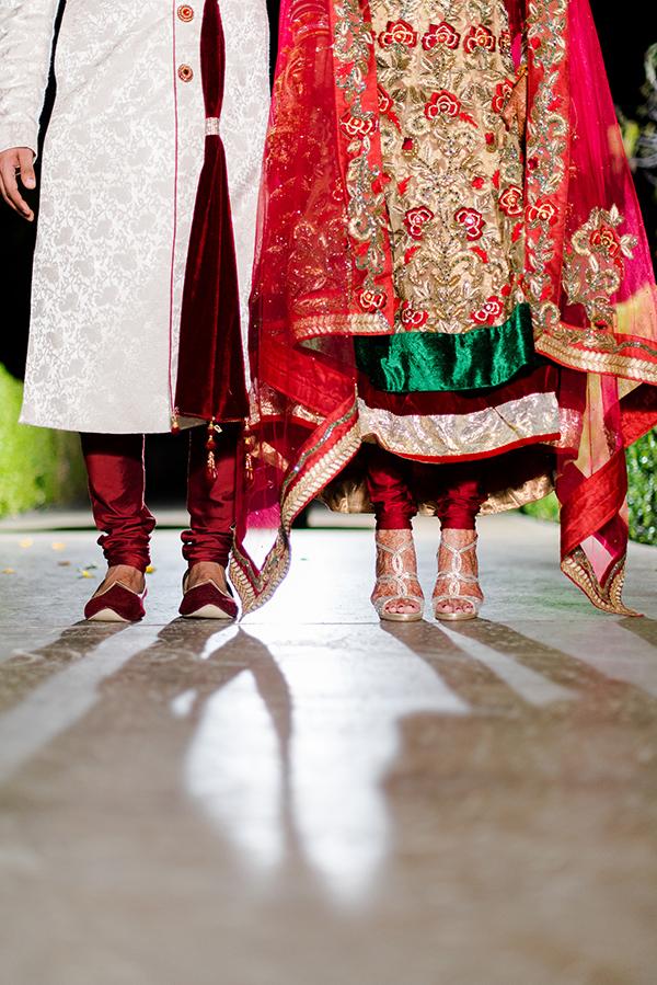 sikh wedding sanaz photography87
