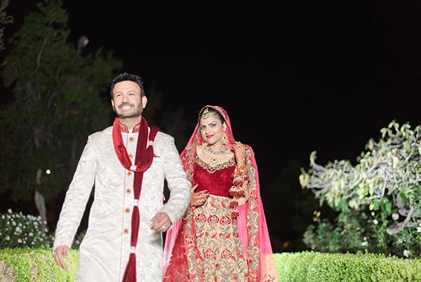 sikh wedding sanaz photography88