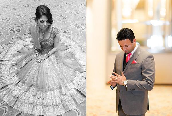 sikh wedding sanaz photography89
