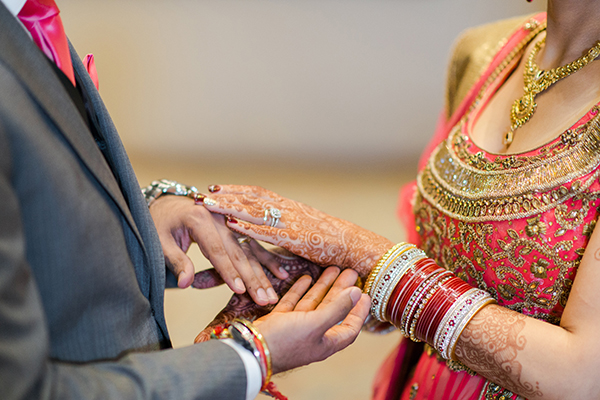 sikh wedding sanaz photography90