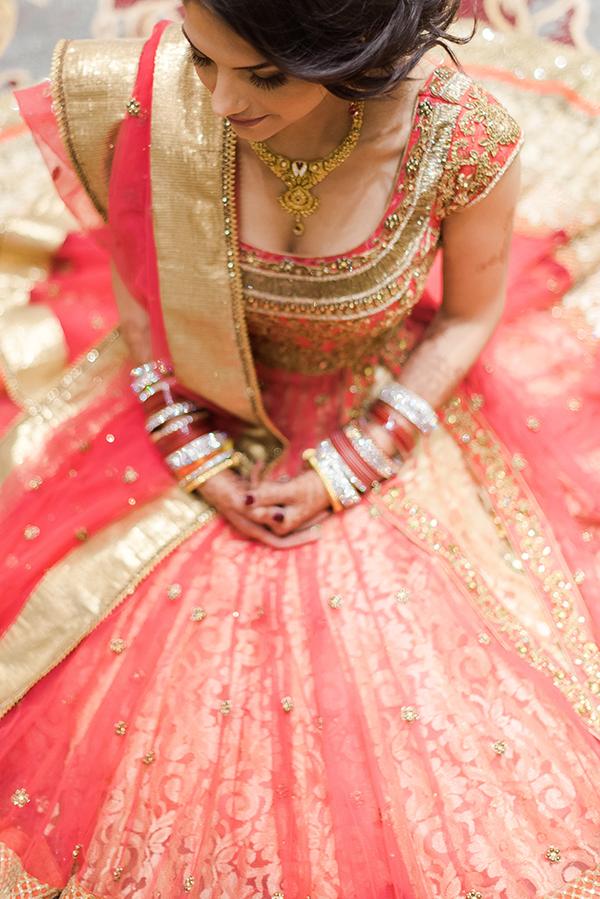 sikh wedding sanaz photography92