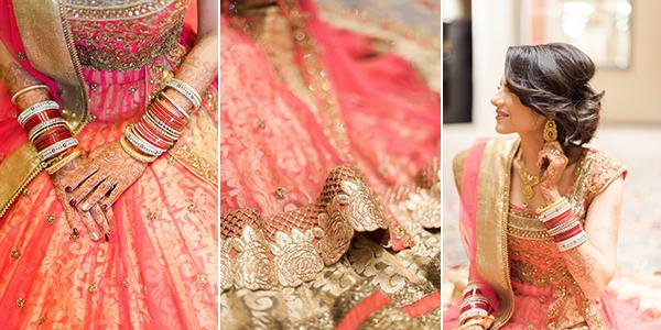 sikh wedding sanaz photography93