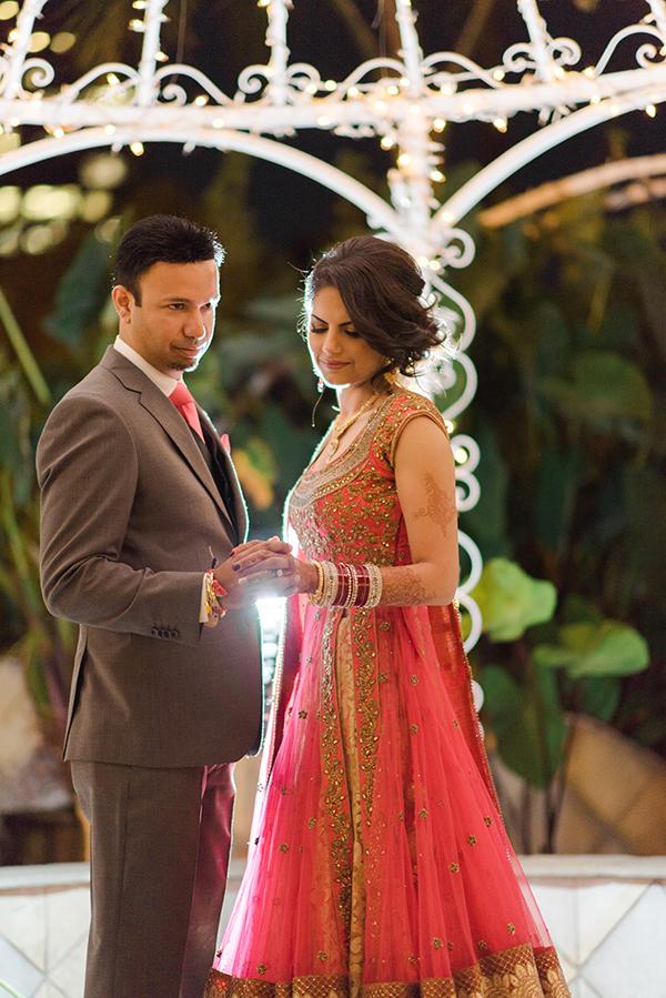 sikh wedding sanaz photography94