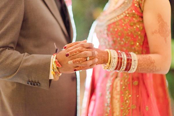 sikh wedding sanaz photography95