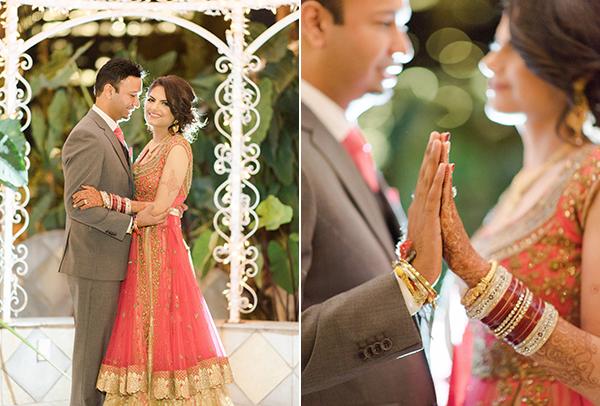 sikh wedding sanaz photography96