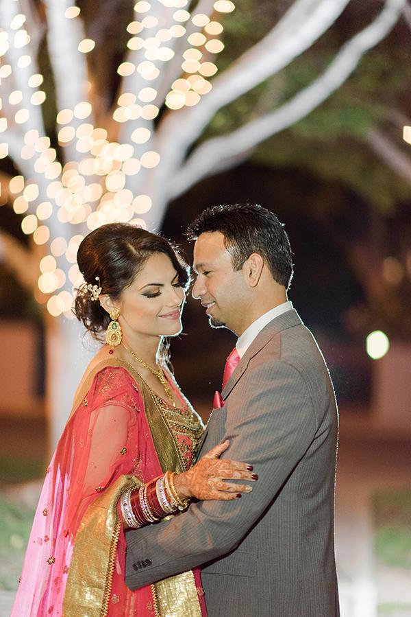 sikh wedding sanaz photography97