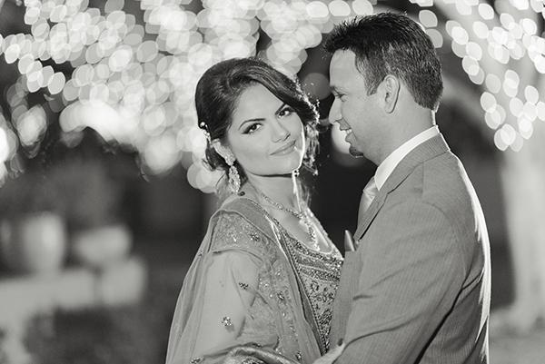 sikh wedding sanaz photography98