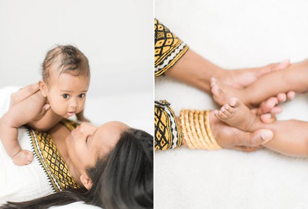 children photography sanaz photography sanaz heydarkhan10