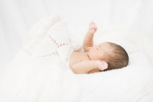 newborn photography sanaz photography sanaz heydarkhan1