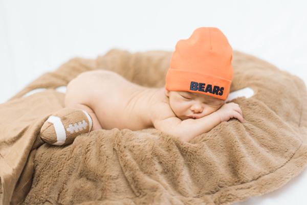 newborn photography sanaz photography sanaz heydarkhan11