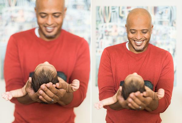 newborn photography sanaz photography sanaz heydarkhan16