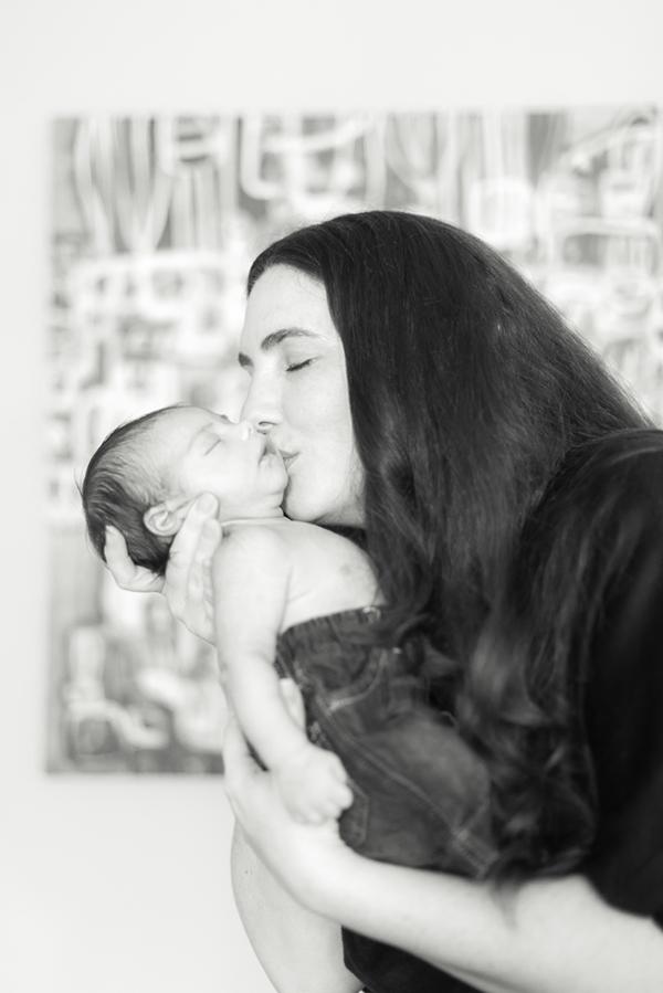 newborn photography sanaz photography sanaz heydarkhan18