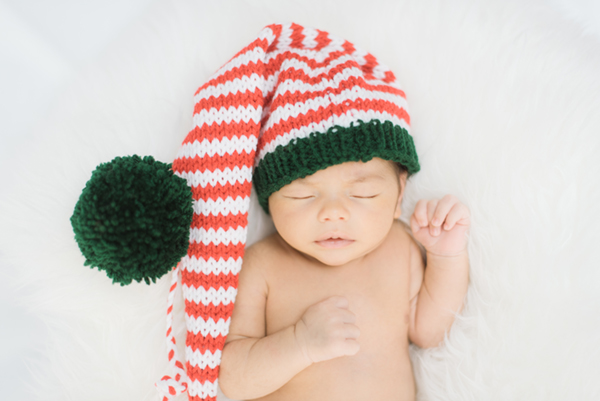 newborn photography sanaz photography sanaz heydarkhan4