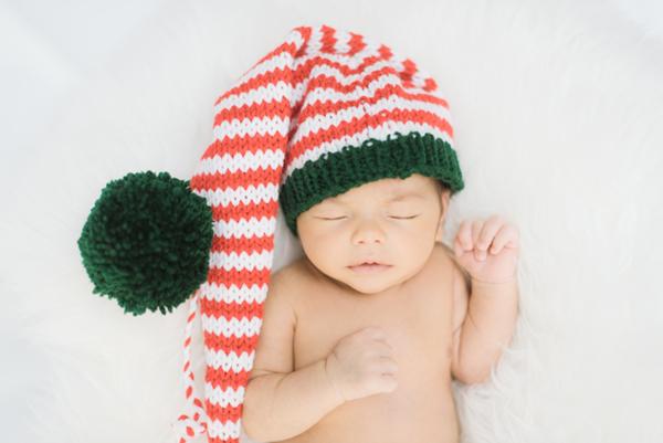 newborn photography sanaz photography sanaz heydarkhan4