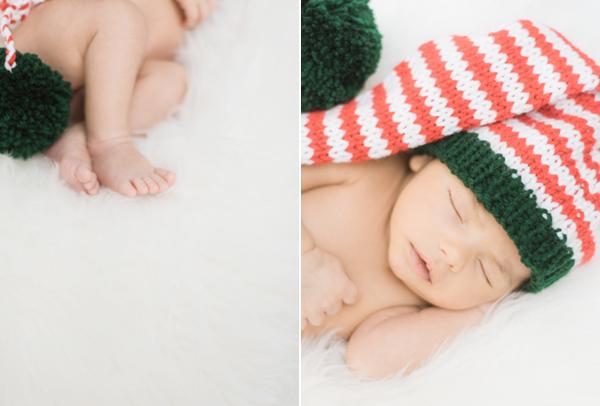newborn photography sanaz photography sanaz heydarkhan5